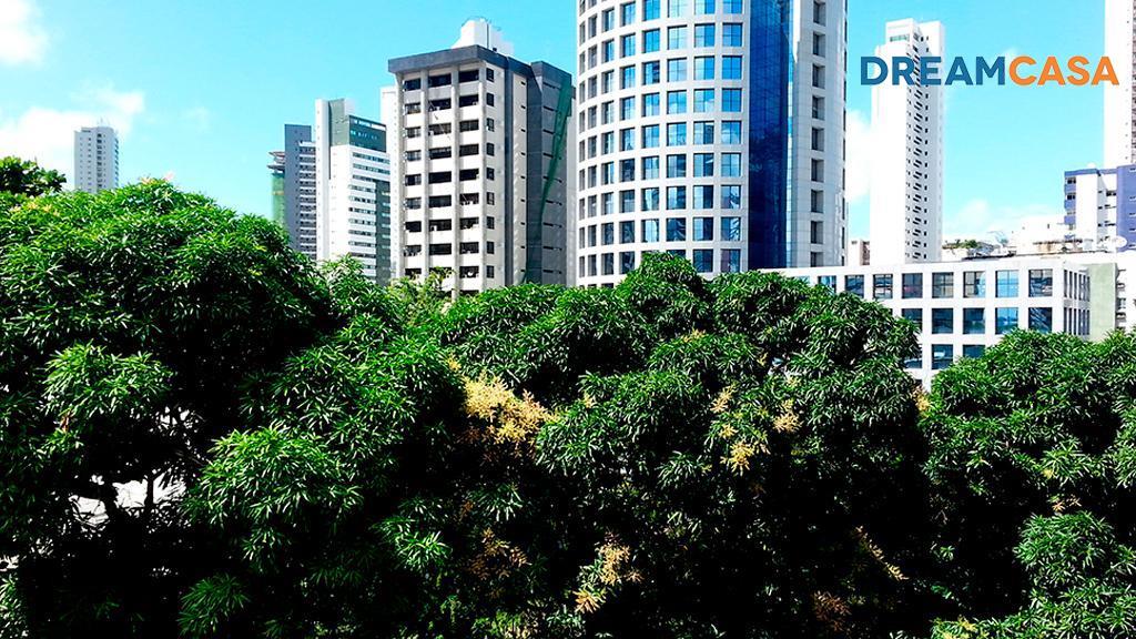 Apto 4 Dorm, Boa Viagem, Recife (AP4637) - Foto 2