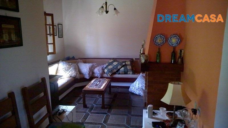 Casa 5 Dorm, Centro, Petropolis (CA2053) - Foto 5