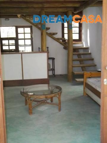 Casa 1 Dorm, Bonsucesso, Petropolis (CA2059) - Foto 3