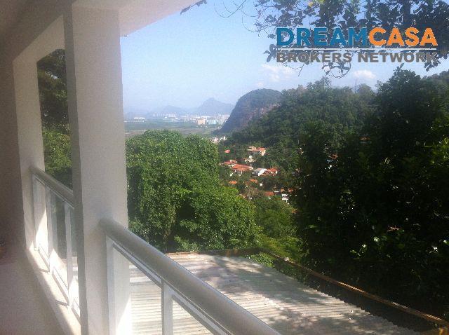 Im�vel: Rede Dreamcasa - Casa 3 Dorm, Itanhang� (CA2063)