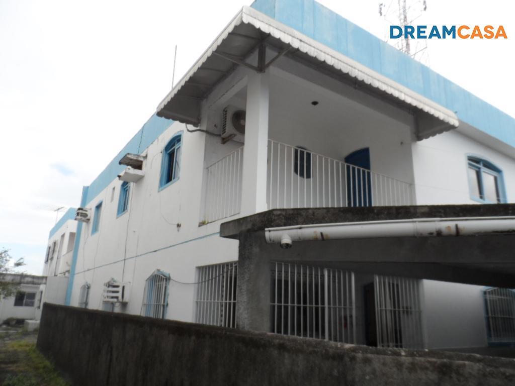 Casa 5 Dorm, Piedade, Jaboatão dos Guararapes (CA2070) - Foto 3