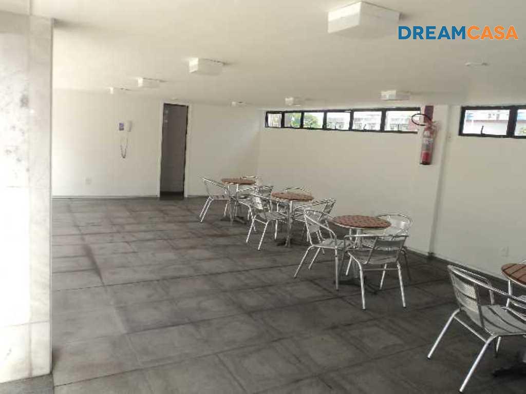 Apto 4 Dorm, Boa Viagem, Recife (AP4685) - Foto 2