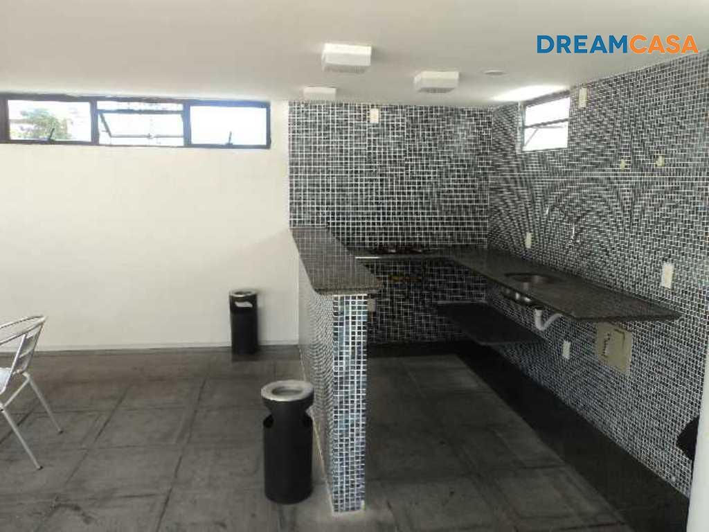 Apto 4 Dorm, Boa Viagem, Recife (AP4685) - Foto 3