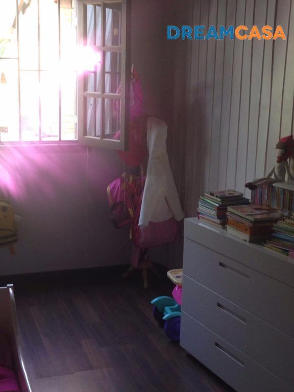 Casa 3 Dorm, Araras, Petropolis (CA2072) - Foto 5