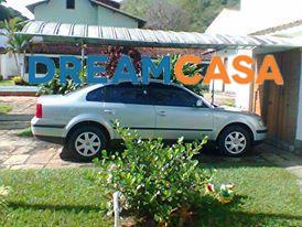 Casa 7 Dorm, Centro, Areal (CA2073) - Foto 2