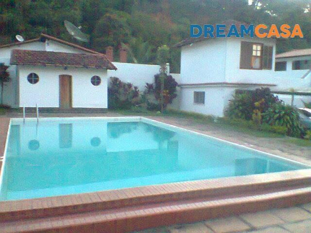 Casa 7 Dorm, Centro, Areal (CA2073) - Foto 3