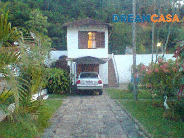 Casa 7 Dorm, Centro, Areal (CA2073) - Foto 5