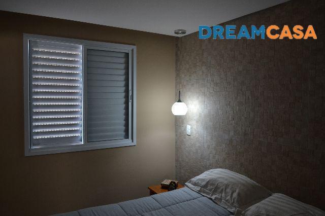 Apto 2 Dorm, Ipiranga, São Paulo (AP2755) - Foto 2