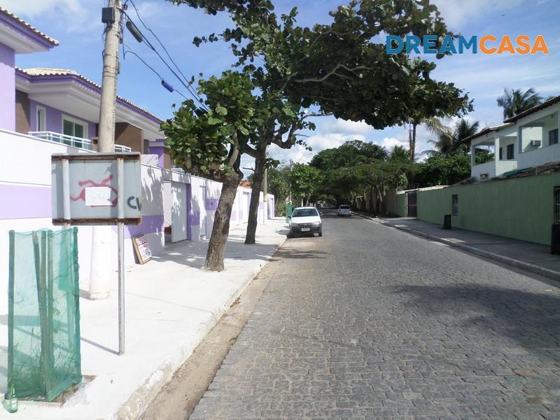 Casa 3 Dorm, Palmeiras, Cabo Frio (CA2078) - Foto 2