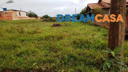 Terreno, Cidade Nova, Iguaba Grande (TE0441) - Foto 3