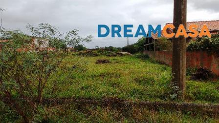 Terreno, Cidade Nova, Iguaba Grande (TE0441) - Foto 4