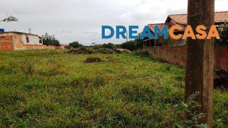 Terreno, Cidade Nova, Iguaba Grande (TE0441) - Foto 5