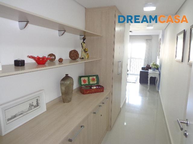 Loft 1 Dorm, Itaipava, Petropolis (LF0015)