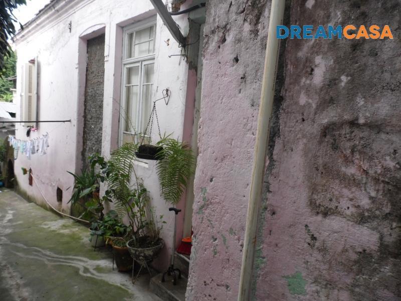 Casa, Bela Vista, São Paulo (CA2093) - Foto 4