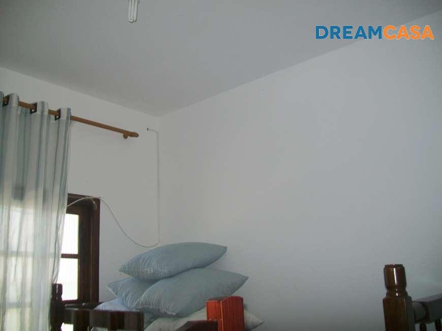 Casa 7 Dorm, Sumaré, Caraguátatuba (CA2102) - Foto 3
