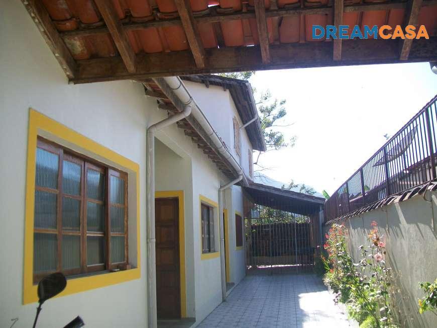 Casa 7 Dorm, Sumaré, Caraguátatuba (CA2102) - Foto 4