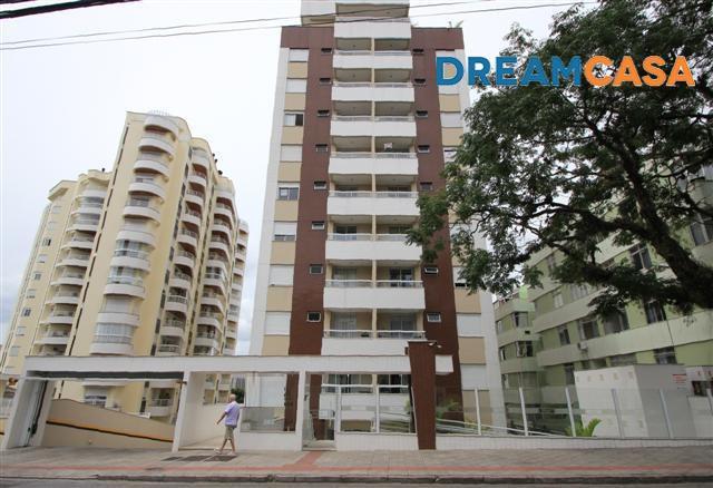 Apto 3 Dorm, Agronômica, Florianópolis (AP4815)
