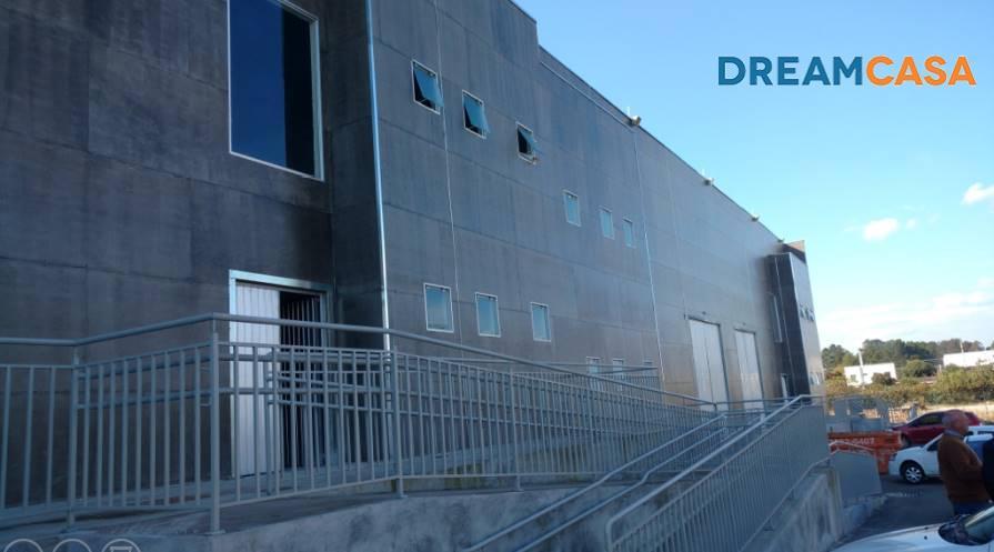 Rede Dreamcasa - Galpão, Cidade Industrial - Foto 5