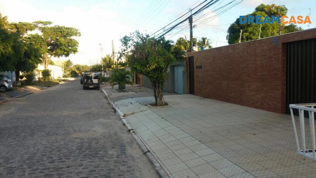 Casa 4 Dorm, Piedade, Jaboatão dos Guararapes (CA2105)