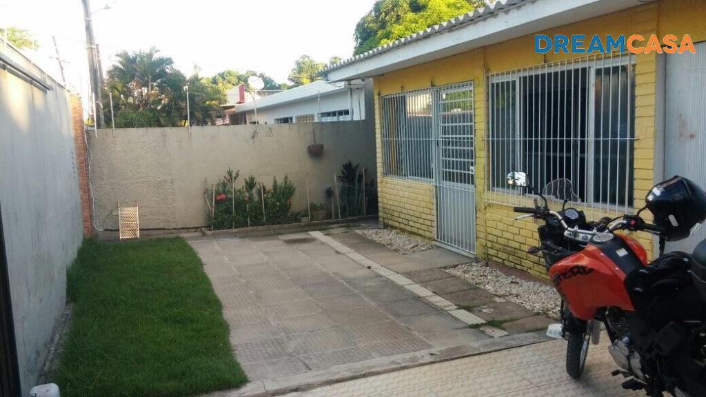 Casa 4 Dorm, Piedade, Jaboatão dos Guararapes (CA2105) - Foto 3