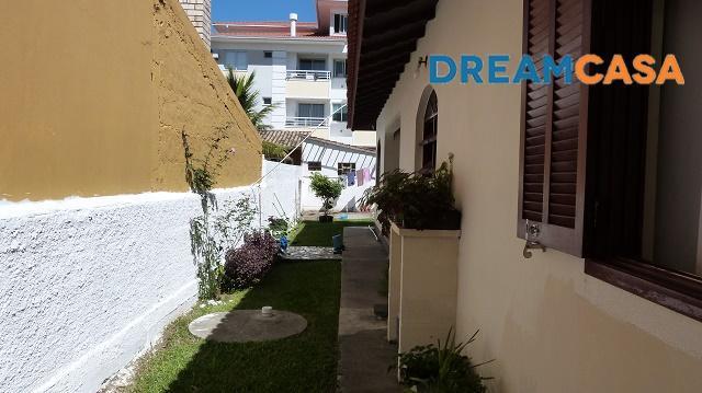 Casa 4 Dorm, Canasvieiras, Florianópolis (CA2110) - Foto 3