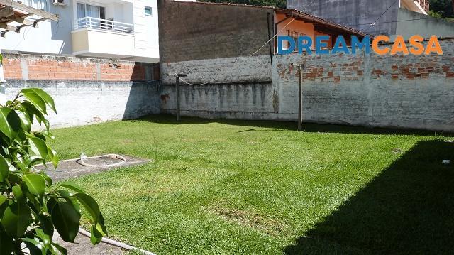 Casa 4 Dorm, Canasvieiras, Florianópolis (CA2110) - Foto 4