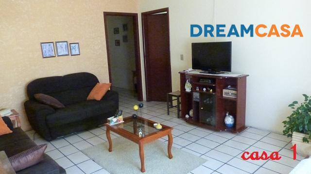 Casa 4 Dorm, Canasvieiras, Florianópolis (CA2110)
