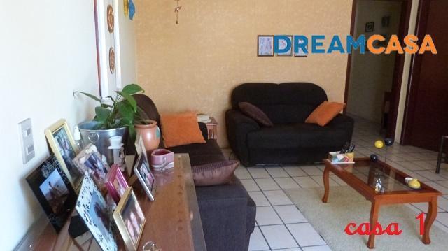 Casa 4 Dorm, Canasvieiras, Florianópolis (CA2110) - Foto 5
