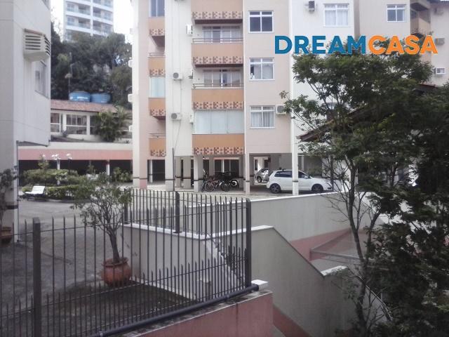 Rede Dreamcasa - Apto 2 Dorm, Itacorubi (AP4838)
