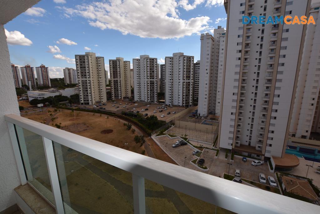 Imóvel: Rede Dreamcasa - Apto 3 Dorm, Residencial Eldorado