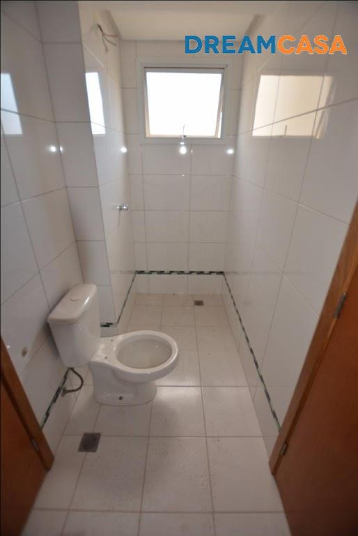 Apto 3 Dorm, Residencial Eldorado, Goiânia (AP4843) - Foto 4