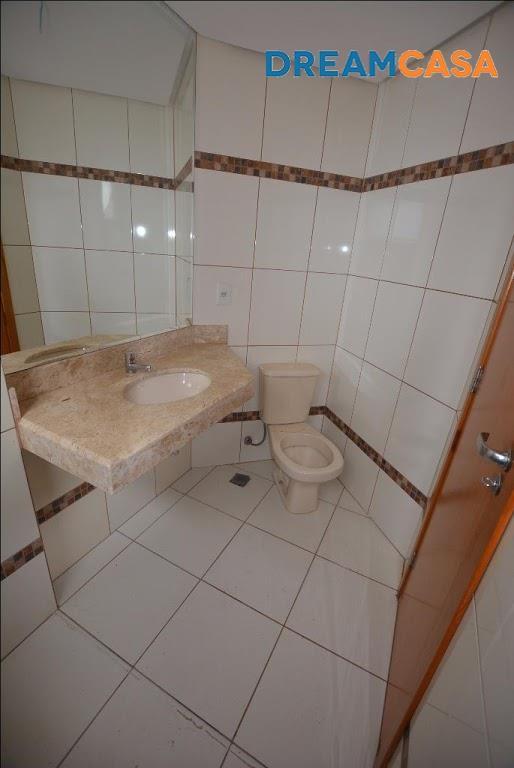 Apto 3 Dorm, Residencial Eldorado, Goiânia (AP4852) - Foto 4