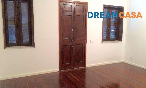 Rede Dreamcasa - Apto 3 Dorm, Botafogo (AP4862)
