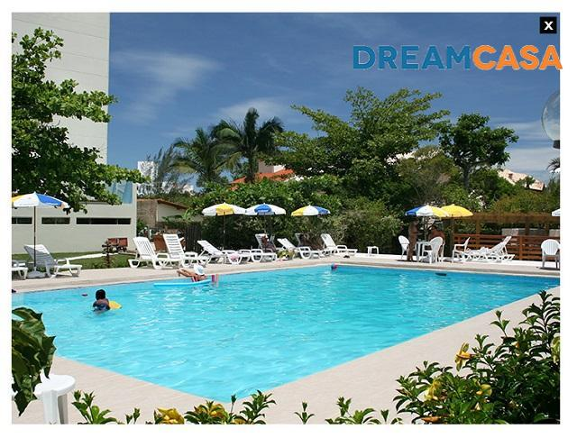 Imóvel: Hotel, Ingleses, Florianópolis (HO0003)