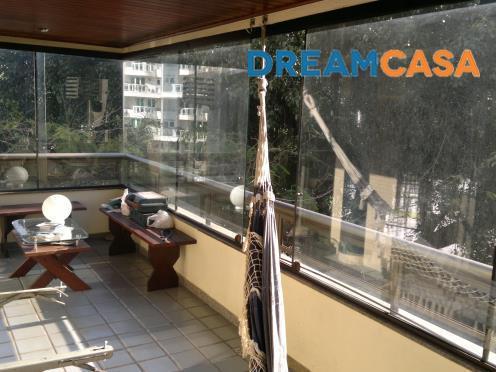 Apto 2 Dorm, Leblon, Rio de Janeiro (AP4868) - Foto 2