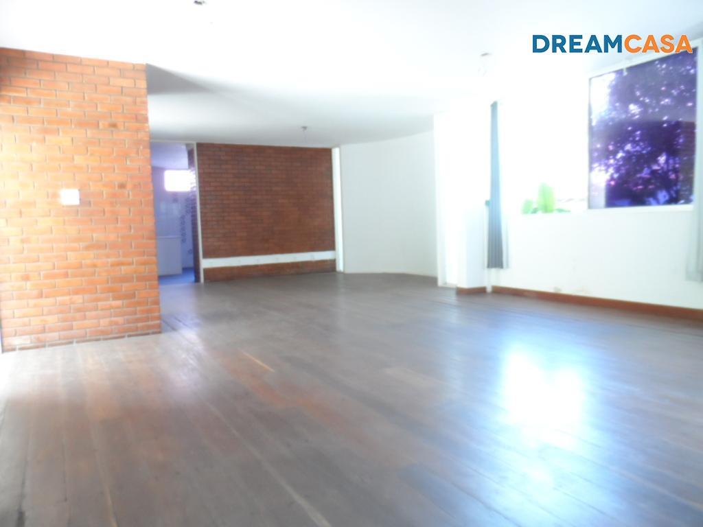 Casa 4 Dorm, Candeias, Jaboatão dos Guararapes (CA0004) - Foto 2