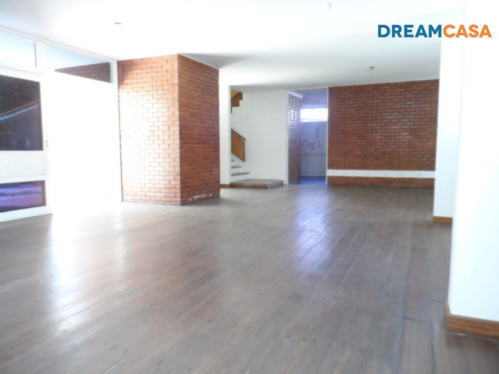 Casa 4 Dorm, Candeias, Jaboatão dos Guararapes (CA0004) - Foto 3