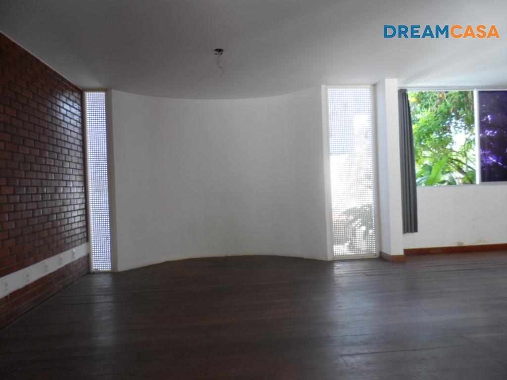 Casa 4 Dorm, Candeias, Jaboatão dos Guararapes (CA0004) - Foto 5