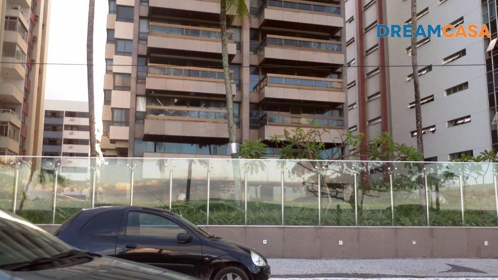 Imóvel: Apto 3 Dorm, Boa Viagem, Recife (AP4875)