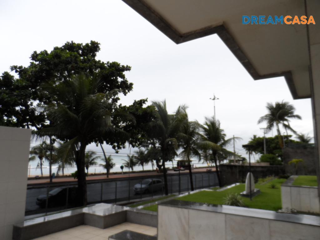Apto 4 Dorm, Boa Viagem, Recife (AP4876) - Foto 2