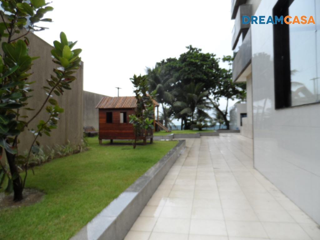 Apto 4 Dorm, Boa Viagem, Recife (AP4876) - Foto 4