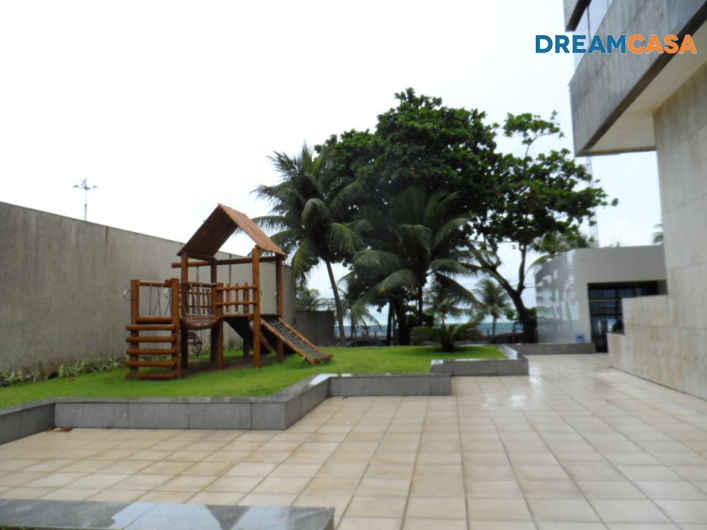 Apto 4 Dorm, Boa Viagem, Recife (AP4876) - Foto 5