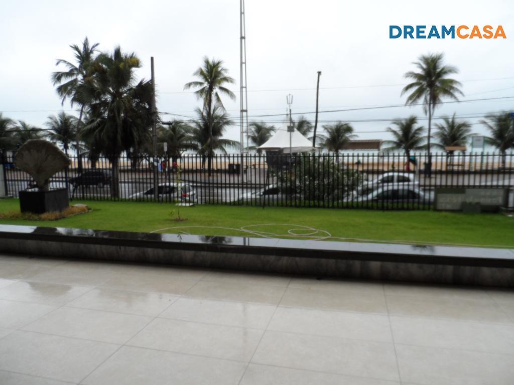 Apto 4 Dorm, Boa Viagem, Recife (AP4877) - Foto 5