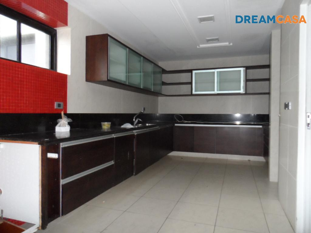 Apto 4 Dorm, Boa Viagem, Recife (AP4877)