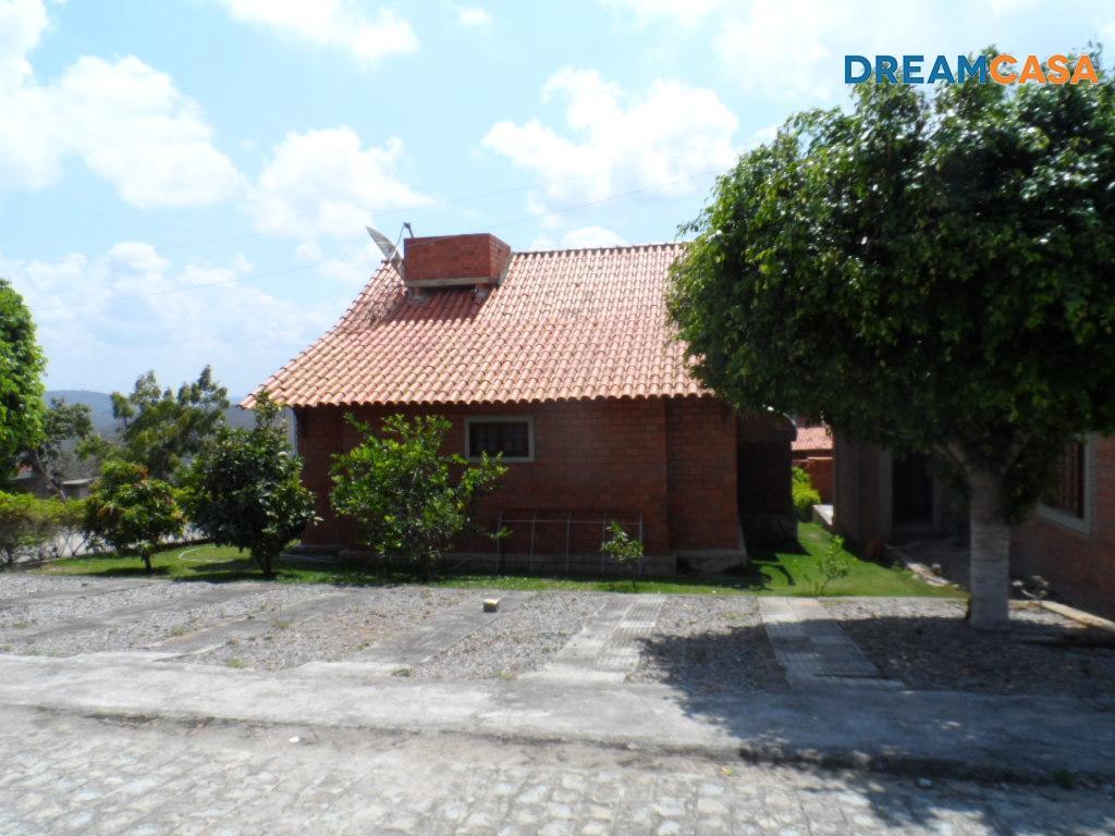 Casa 5 Dorm, Centro, Gravata (CA2116) - Foto 3