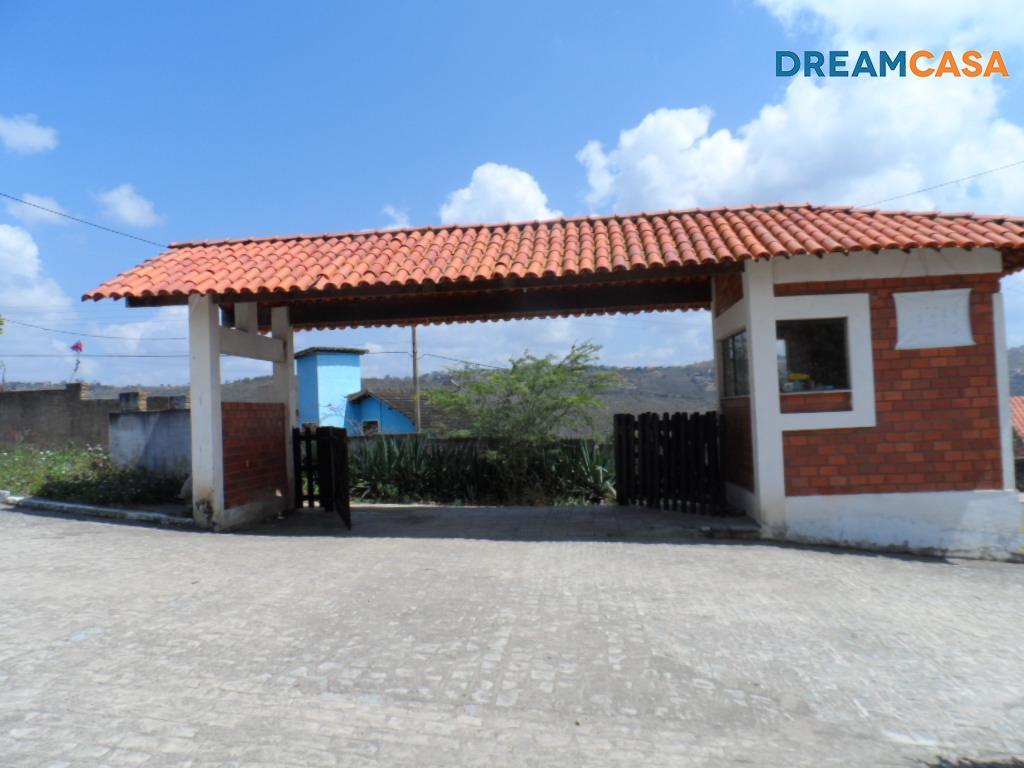 Casa 5 Dorm, Centro, Gravata (CA2116) - Foto 4