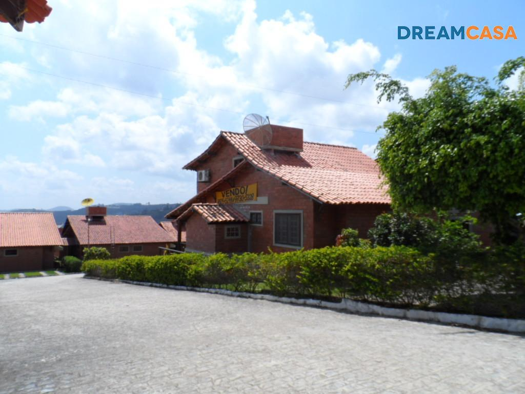Casa 5 Dorm, Centro, Gravata (CA2116) - Foto 5