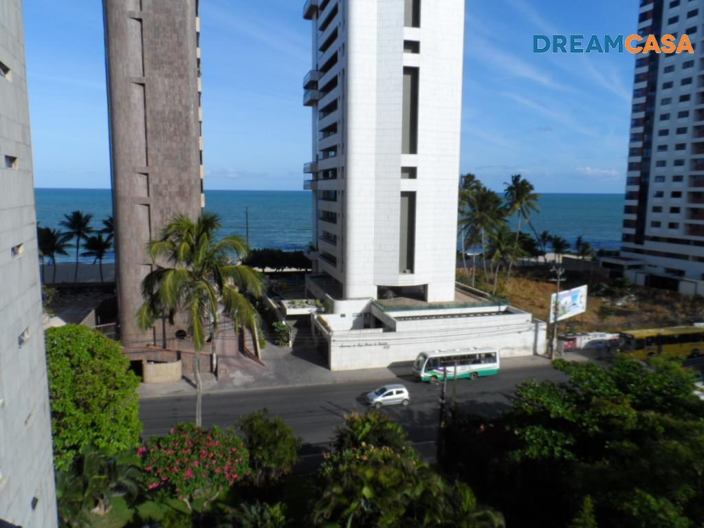 Rede Dreamcasa - Apto 3 Dorm, Piedade (AP4897)