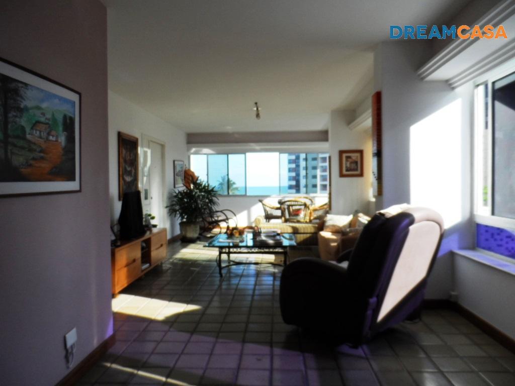 Rede Dreamcasa - Apto 3 Dorm, Piedade (AP4897) - Foto 4