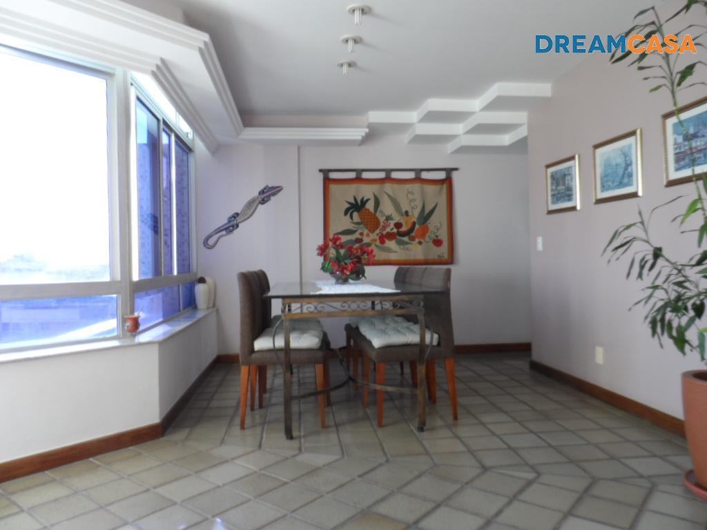 Apto 3 Dorm, Piedade, Jaboatão dos Guararapes (AP4897) - Foto 5